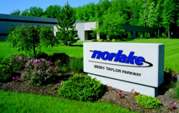 Norlake Manufacturing Company in Northern Ohio - Engineered Transformer Solutions and custom magnetics designer and manufacturer